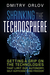 Shrinking the Technosphere:...