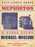 Mephistos and Other Poems