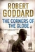 The Corners of the Globe (James Maxted #2)