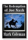 The Redemption of Joe Nash