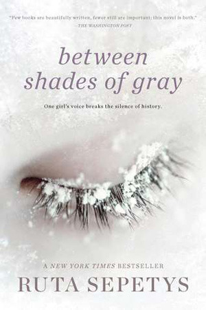Between Shades of Gray