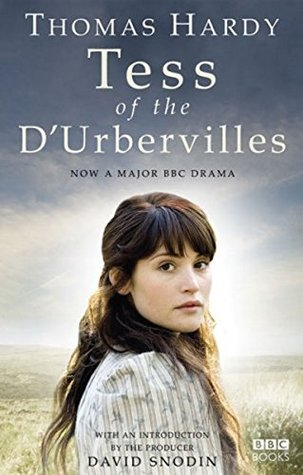 tess of the durbervilles and chocolat essay Essay on tess of the d'urbervilles vs jane eyre 607 more about jane eyre and tess of the d'urbervilles essay examples tess of the d'urbervilles compared to jane.