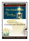 Crocuses and Blackbirds (The Golden Path book 1)