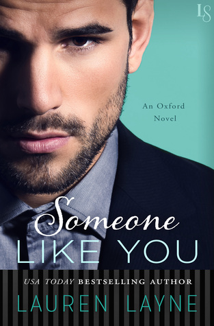 ooks Download Someone Like You Ebook - Google Sites
