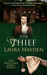 The Thief: Hope Chest Serie...