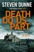 Death Do Us Part by Steven Dunne