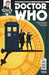 Doctor Who: The Twelfth Doctor #2.4