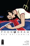 Phonogram, Vol. 1...