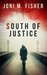 South of Justice (Compass Crimes #1)