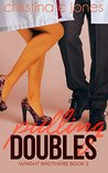 Pulling Doubles (Wright Brothers Book 2)