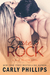 Dare to Rock (Dare to Love, #5)
