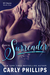 Dare to Surrender (NY Dares, #1)