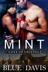 Love of Thieves 1: Mint