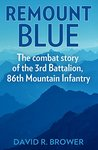 Remount Blue: The Combat Story of the 3rd Battalion, 86th Mountain Infantry
