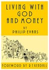 Living with God and Money