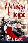 Holidays with the Horde