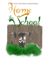 Home for School by Gail  Nelson