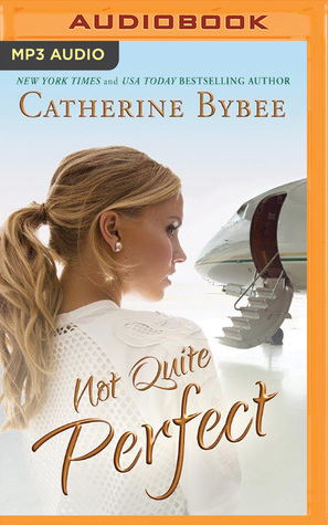 Not Quite Hookup By Catherine Bybee