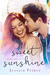 Sweet Sunshine (the Pembrooke series #1; a Wildflower spinoff)