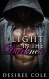 GAY: Light In The Darkness
