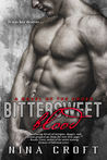 Bittersweet Blood (The Order, #1)