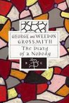 The Diary of a Nobody (Bloomsbury Classic Series)