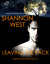 Leaving the Pack (Dark Hollow Wolf Pack #14)