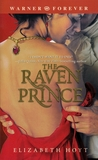 The Raven Prince (Princes Trilogy, #1)