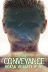 The Conveyance