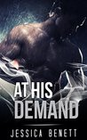 PARANORMAL ROMANCE: At His Demand (Shifter Stories Collection with BBW and Alpha Males Collection) (Massive Collection)