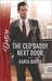 The CEO Daddy Next Door by Karen Booth