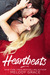 Heartbeats (Oak Harbor, #0.5)