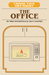 Choose Your Own Misery: The Office Adventure (Choose Your Own Misery, #1)