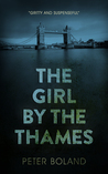 The Girl by The Thames