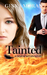 Tainted (Demon Within Book 1)