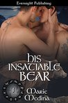 His Insatiable Bear (The Year of Suns, #1)