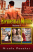 Elemental Myths, Volume 1: Books 1-3: A Paranormal Romance Series