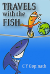 Travels With The Fish