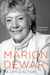 Marion Dewar: A Life of Action