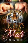 The Tigers' Shared Mate