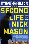 The Second Life o...