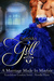 A Marriage Made in Mayfair (Scandalous London Series, #3)