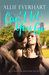 Can't Let You Go (A Wheeler Brothers Novel)