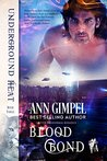 Blood Bond: Shifter Paranormal Romance