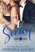 Sway (Landry Family Series #1)