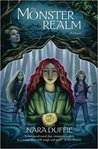 The Monster Realm (The Monster Realm Stories, #1)