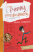 The Penny Predicament (The Coin Chronicles, #2)