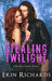 Stealing Twilight by Erin Richards
