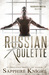 Russian Roulette by Sapphire Knight