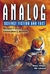 Analog Science Fiction and Fact, June 2016